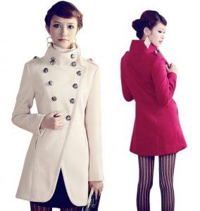 beyaz-ve-bordo-renk-secenekleri-olan-hareketli-dugmeleri-olan-japon-sitili-bayan-kaban-modeli
