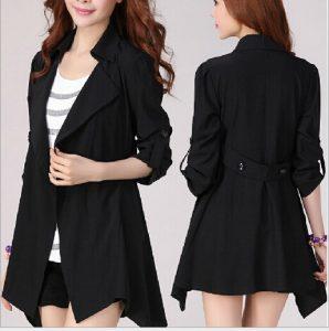 gomlege-benzeyen-sadece-sonbaharda-giyilmeye-uygun-siyah-renkli-ince-kumastan-bayan-kaban-modeli
