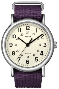 Kolaylaştırılmış gün saatli bayan kol saatleri(a.m and p.m ladies wrist watch)