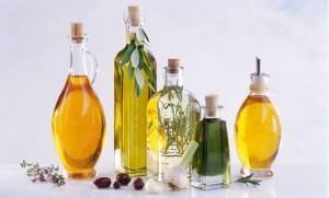 Yemekte hangi kızartmada hangi yağ kullanılmalıdır,Sağlıklı yağ kullanımı