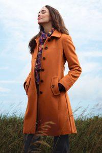 ay-cicegi-turuncu-renkli-bayan-kislik-kaban-modeli