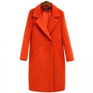 kalin-katmanli-bayan-turuncu-renkli-bayan-kaban-modeli