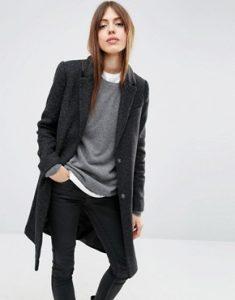 koyu-griye-kacan-renkli-siyah-bayan-kaban-modeli