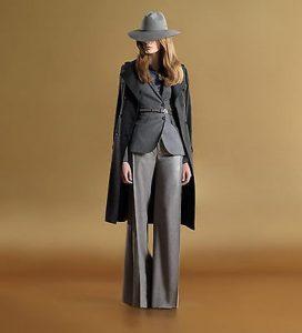 siyah-kabadayi-ceketine-benzer-bayan-kaban-modeli